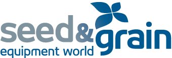 Sage World